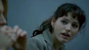 House Of 9 (2005)  – Trailer Stills & Info