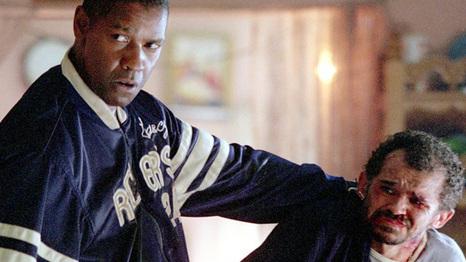 Man on Fire (2004) HD  – Trailer Stills & Info