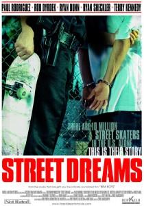 streetdreams