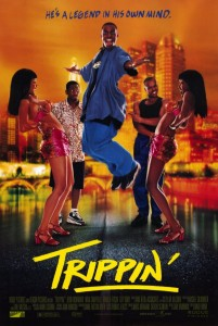 trippin-movie-poster-1999-1020205063