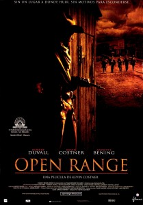 936full-open-range-poster