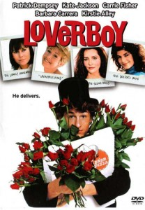 Loverboy-1989-dvd-cover