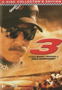 3-the-dale-earnhardt-story-collectors-edition-2-disc-set-dvd