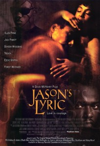 jasons-lyric-movie-poster-1994-1020199633