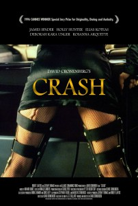 CRASH-v2-Silver-Ferox-Design