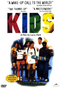 kids1995poster