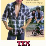tex-movie-poster-1982-1020252536