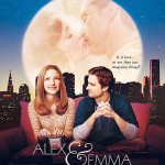 alex--emma-movie-poster