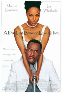A-Thin-Line-Between-Love-and-Hate-1996-movie-poster