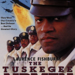 MoviePosterTheTuskegeeAirmen1995