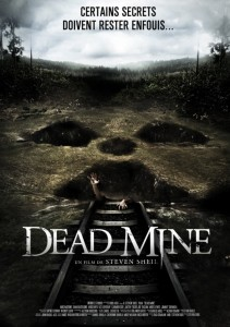 dead_mine
