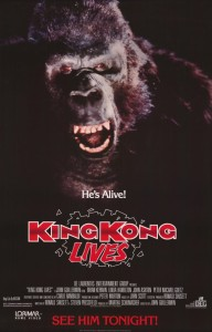 king-kong-lives-movie-poster-1986-1020297696