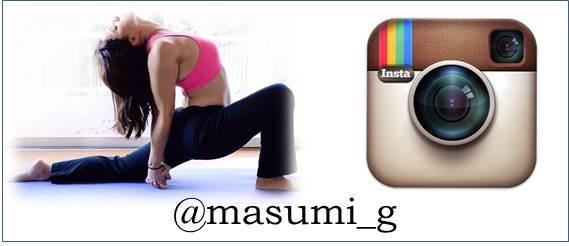 masumi_G