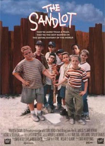 the-sandlot-poster - 06MAY2015