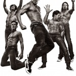 magic_mike_xxl_ver10_xlg - 05SEP2015