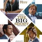 the-big-short-poster-new - 29FEB2016