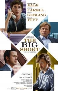 the-big-short-poster-new - 29FEB2016