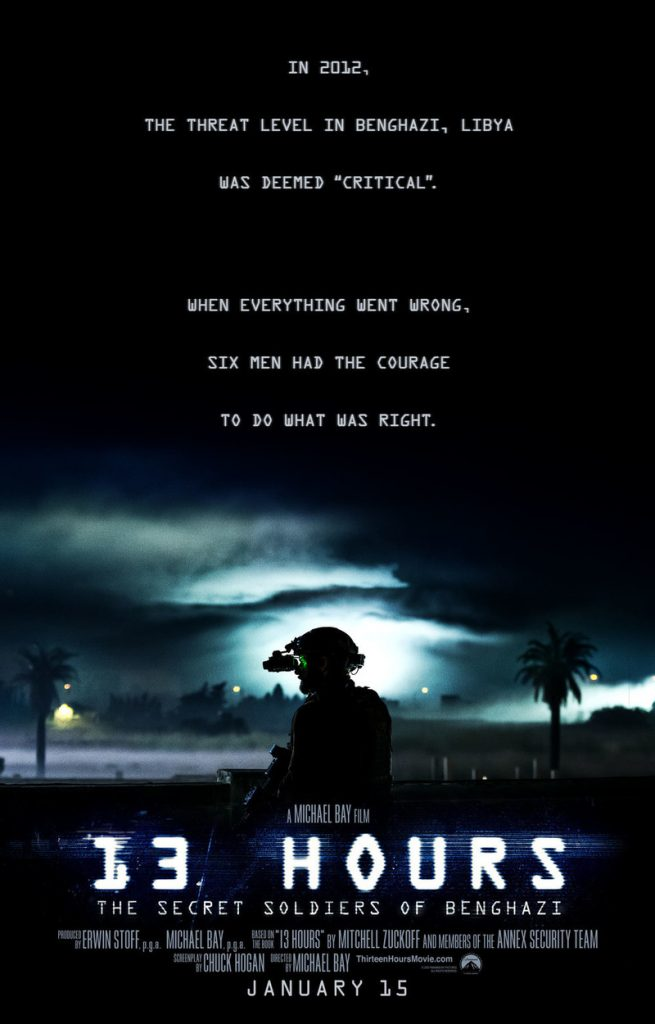 13-Hours-The-Secret-Soldiers-of-Benghazi-2016-movie-poster